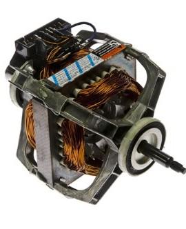 Frigidaire-131560100-Main-Motor-for-Dryer-0