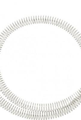 Frigidaire-5300622034-Heating-Element-0