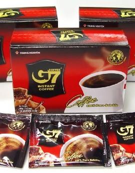G7-Black-Instant-Coffee-3-pack-45-Servings-0
