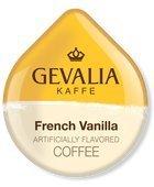 GEVALIA-FRENCH-VANILLA-COFFEE-T-DISC-128-COUNT-0