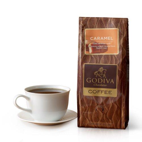 GODIVA-Chocolatier-Caramel-Coffee-0