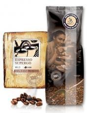 GOURVITA-Espresso-Supergo-Company-Package-16-X-1000G-Coffee-Beans-0