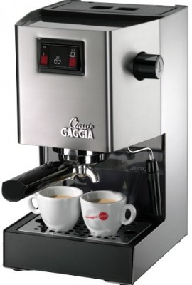 Gaggia-14101-Classic-Espresso-Machine-Brushed-Stainless-Steel-0