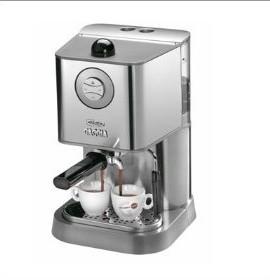 Gaggia-60-oz-Baby-Class-Espresso-Machine-0