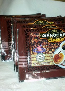 Ganocafe-Classic-by-Gano-Excel-USA-Inc-30-Packets-0