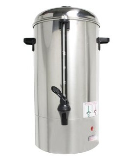 General-GCP60-60-Cup-Percolator-0