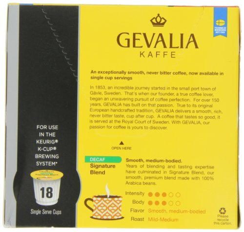 Gevalia-Coffee-Pods-Signature-Blend-Decaf-18-Count-0-0