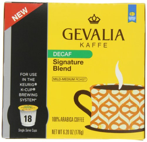 Gevalia-Coffee-Pods-Signature-Blend-Decaf-18-Count-0