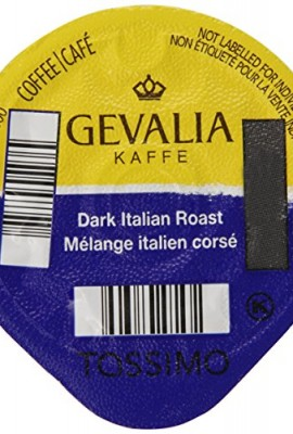 Gevalia-Dark-Italian-Roast-12-Count-T-Discs-for-Tassimo-CoffeemakersPack-of-3-0