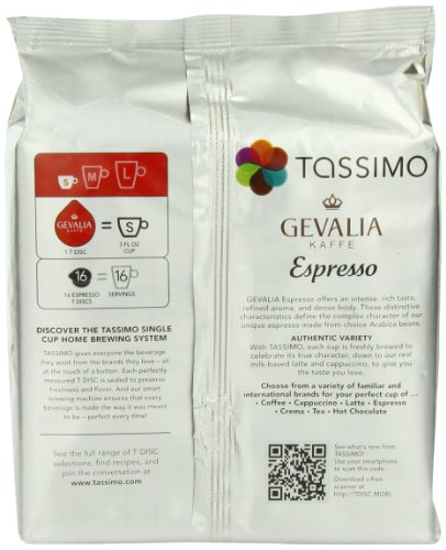 gevalia coffee machine