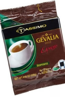 Gevalia-Expresso-Decaf-Coffee-16-Count-T-Discs-for-Tassimo-Professional-Foodservice-Coffeemakers-Pack-of-5-0