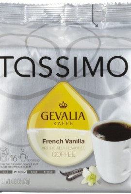 Gevalia-French-Vanilla-T-Discs-for-Tassimo-Brewer-16-Count-433-Ounce-0