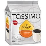Gevalia-Kaffe-Colombia-Coffee-14-Count-T-Discs-for-Tassimo-Coffeemakers-0