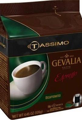 Gevalia-Kaffe-Decaffeinated-Espresso-0-4