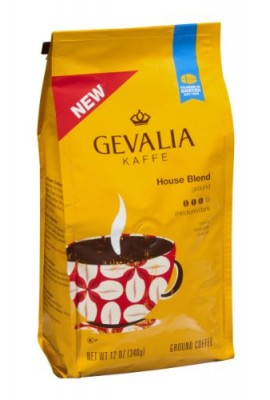 Gevalia-Kaffe-House-Blend-Ground-Coffee-MediumDark-0