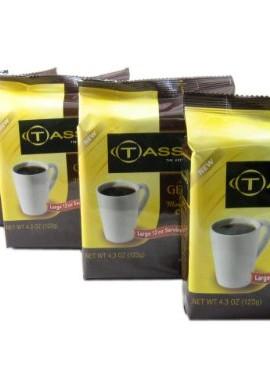 Gevalia-Morning-Roast-Coffee-5-pack-0