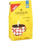 Gevalia-Roast-and-Ground-Coffee-House-Blend-12-Ounce-Pack-of-6-0