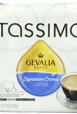 Gevalia-Signature-Crema-16-Count-T-Discs-for-Tassimo-Brewers-Pack-of-3-0