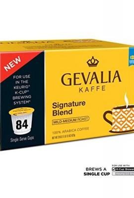 Gevalia-Single-Serve-Coffee-Cup-Signature-Blend-84-Ct-0