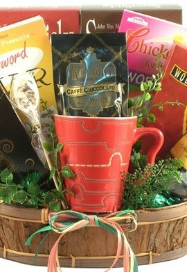 Gift-Basket-Village-Cabin-Fever-Gourmet-Coffee-and-Get-Well-Gift-Basket-0