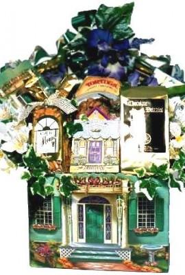 Gift-Basket-Village-Housewarming-Gift-Basket-0