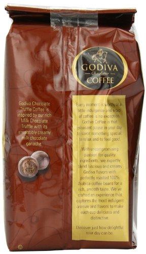 Godiva-Chocolate-Truffle-12-Ounce-Pack-of-2-0-0