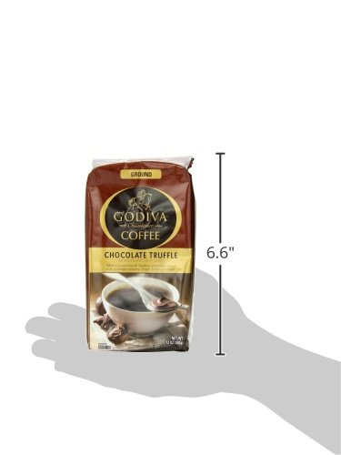 Godiva-Chocolate-Truffle-12-Ounce-Pack-of-2-0-1
