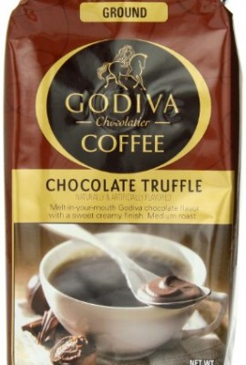 Godiva-Chocolate-Truffle-12-Ounce-Pack-of-2-0