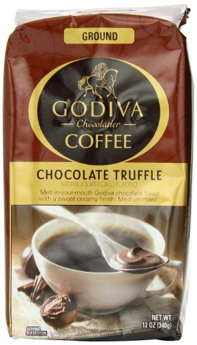 Godiva-Chocolate-Truffle-12-Ounce-Pack-of-2-0