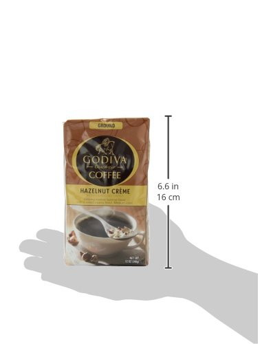 Godiva-Coffee-Hazelnut-Creme-12-Ounce-Pack-of-2-0-6