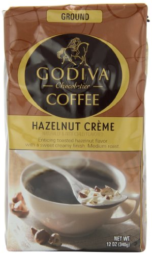 Godiva-Coffee-Hazelnut-Creme-12-Ounce-Pack-of-2-0