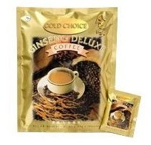 Gold-Choice-Ginseng-Coffee-0