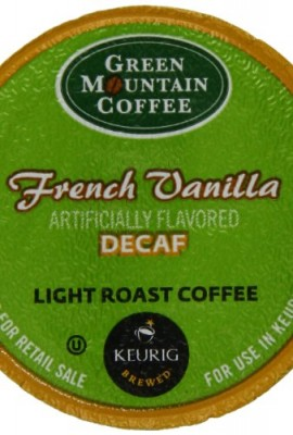 Green-Mountain-Coffee-French-Vanilla-Decaf-Light-Roast-K-Cup-Portion-Pack-for-Keurig-K-Cup-Brewers-24-Count-0