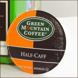 Green-Mountain-Coffee-Half-Caff-48-K-Cup-Count-0