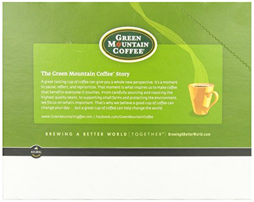Green-Mountain-Coffee-Hazelnut-Decaf-Light-Roasted-K-Cup-Portion-Pack-for-Keurig-K-Cup-Brewers-24-Count-0-2