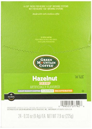 Green-Mountain-Coffee-Hazelnut-Decaf-Light-Roasted-K-Cup-Portion-Pack-for-Keurig-K-Cup-Brewers-24-Count-0-3