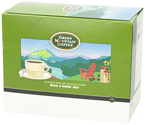 Green-Mountain-Coffee-Hazelnut-Decaf-Light-Roasted-K-Cup-Portion-Pack-for-Keurig-K-Cup-Brewers-24-Count-0-4