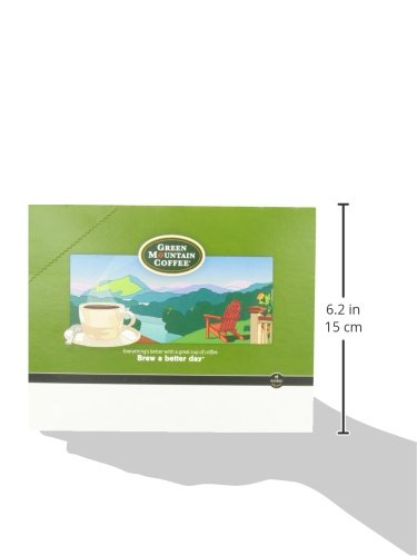 Green-Mountain-Coffee-Hazelnut-Decaf-Light-Roasted-K-Cup-Portion-Pack-for-Keurig-K-Cup-Brewers-24-Count-0-5