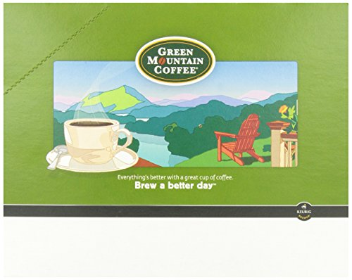 Green-Mountain-Coffee-Hazelnut-Decaf-Light-Roasted-K-Cup-Portion-Pack-for-Keurig-K-Cup-Brewers-24-Count-0