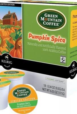Green-Mountain-Coffee-K-Cup-18-pk-Pumpkin-Spice-0