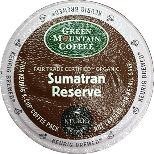 Green-Mountain-Coffee-K-Cup-Portion-Pack-for-Keurig-K-Cup-Brewers-Sumatra-Reserve-Pack-of-96-0