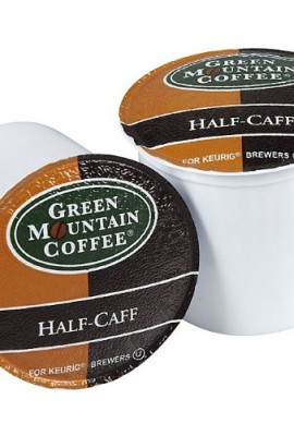 Green-Mountain-Coffee-K-Cup-for-Keurig-K-Cup-Brewers-Half-Caff-Pack-of-48-0