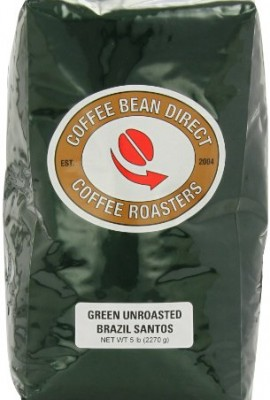 Green-Unroasted-Brazil-Santos-Whole-Bean-Coffee-5-Pound-Bag-0