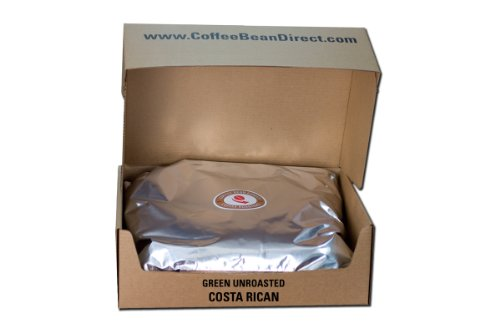 Green-Unroasted-Costa-Rican-25-Pound-0