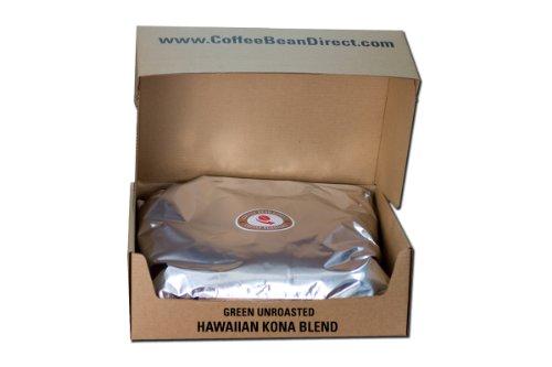 Green-Unroasted-Hawaiian-Kona-Blend-25-Pound-0