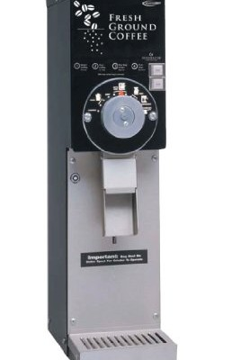 Grindmaster-Model-875-Automatic-GourmetGrocery-Commercial-Retail-Coffee-Grinder-115V-0
