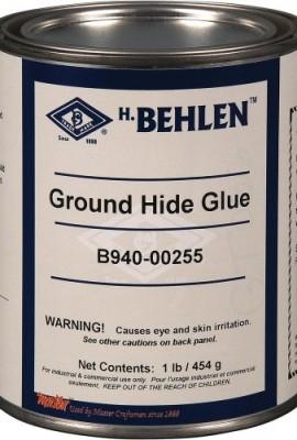Ground-Hide-Glue-1-Pound-0