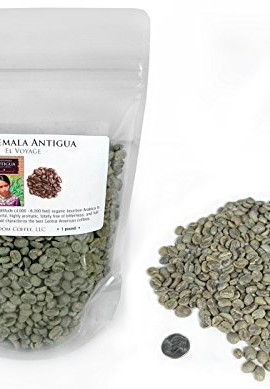 Guatemala-Antigua-Green-Unroasted-Coffee-Beans-1-LB-0