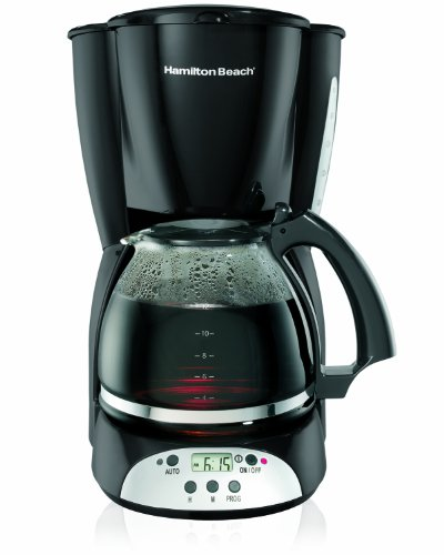 Hamilton-Beach-12-Cup-Digital-Coffeemaker-0