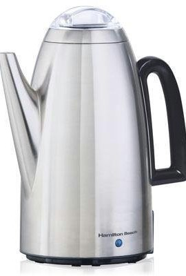 Hamilton-Beach-40614-Twist-Lid-Percolator-Stainless-Steel-12-Cup-0